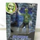 2000 New STARK-RAVEN Series 1, Action Figure, Vinny The Victim