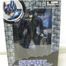 New 2000 STARK RAVEN SERIES 1 Action Figure, Endless Horizon