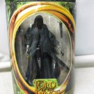 Marvel LORD OF THE RINGS, Fellowship of the Rings, Witch King Ringwraith Figure