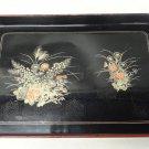 Asahi Japan Serving Platter