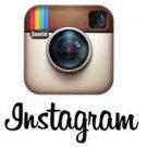 1,000 Instagram Likes in 24hrs