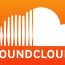 10,000 Sound Cloud Plays