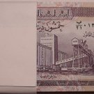 Gem Crisp Unc Pack Of 50 Iraq 50 Dinar Notes~Fantastic~Free Shipping~