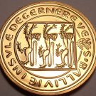Rare Proof Guernsey 1971 Half New Penny~Only 10,000 Minted~Free Shipping