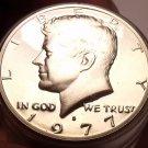Gem Proof Roll (20) United States 1977-S John F. Kennedy Half Dollars~Free Ship