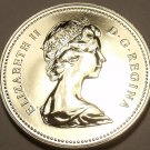 PROOF CANADA 1977 10 CENTS~WE HAVE CANADIAN COINS~FR/SH