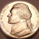 DEEP MIRROR 1999-S PROOF<VERY SCARCE DATE>FREE SHIPPING