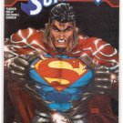 Adventures of Superman #626 May.04 DC Comic Book