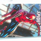 Amazing Spider-man # #700-2nd Print, 1 Amazing Spider-man #1 Campbell Variant