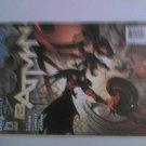 Batman #2, The New 52