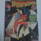 Spider-woman#1, Spider-woman #38 X-men