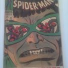 Amazing Spider-man #55,56 1st  Captain Stacy #113 1st Hammerhead Tales#38,39,69
