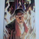 U.S.#2 painted by Alex Ross/Vertigo prestige format Nominated for Eisner Award