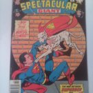 Adv.of Superman#501ModernSuperboy Four Star Spectacular #6 Vs Krypto,Spiderboy,