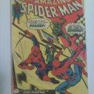 Amazing Spider-man #144 1st Gwen clone,1st BenReilly#149,#150 CloneorSpiderman#1