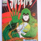 The Spectre vol.2 (1987)#1 NM