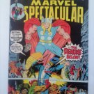 Marvel Spectacular #9 Reprint Stan lee /Jack Kirby