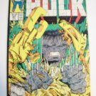Incredible Hulk #343 by David/Mcfarlane Beyond Redemption