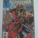 Spectacular Spideman #248 From the Shadows