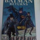 Batman Return Newstand edition , Batman Phantom Stranger,Hitman 16,Catwoman+