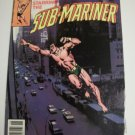 Tales to Astonish The Sub-mariner #7
