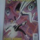 Legion of Super-heroes #98