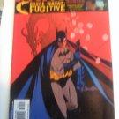 Detective #769 Bruce Wayne Fugitive pt.4 Rucca/lieber