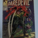 Daredevil #32,119,#130,#144,#162 #296,#305,#306#308,annual #8