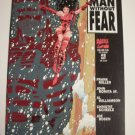 Daredevil The Man without Fear #5 by Frank Miller/John Romita Jr