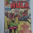 Marvel Super-Heroes Incredible Hulk #85 Reprint by Roy Thomas/Herb Trimpe