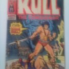 Kull #1,20,21,27 Red Sonja #2,3,4,Conan the Barbarian #69,71,72,73,75