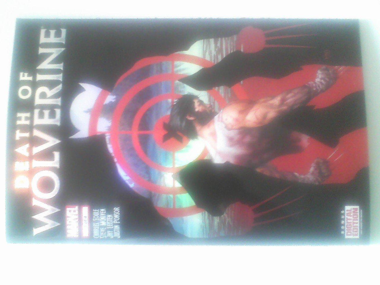 Uncanny X-men #197, Ann#5 F F ann#11Wolverine Dies.Death of wolverine #1