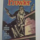 Prowler #1 by Timothy Truman