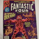 Marvel's Greatest Comics FF #93-Lee/Buscema Fate of The Thing,Watcher Speaks!