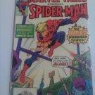 Marvel Tales Spider-Man #130 Reprint Len Wein