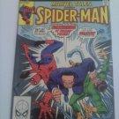 Marvel Tales Spider-Man #136 Reprint Vs Hammerhead Vs Dr.Octopus