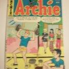 Archie #234 Bronze Archie Comic
