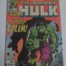Marvel Super-Heroes Incredible Hulk #86 Reprint by Roy Thomas/Herb Trimpe