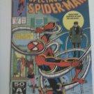 Spectacular Spiderman #173