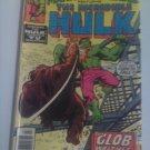Marvel Super-Heroes Incredible Hulk #81 Reprint by/ Roy Thomas