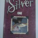 A Touch of SIlver #1 by Jim Valentino