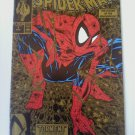 Spiderman #1 2nd-Gold Edition,#2,#8,#17,#18,#19,Spiderboy Team-up#1