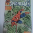 Marvel Tales Spider-Man #117 Repint.Spidey,Jackal , Grizzly.And One Must Fall!