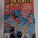 Fantastic Four #300 Stern/buscema