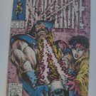 Wolverine Vol.2 #61 Hama/Texeira Nightmare Quest