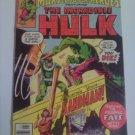 Marvel Super-Heroes The Incredible Hulk #68,88 Vs Sandman, Fate of Betty Ross