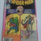 Marvel Tales Spider-Man #176 Reprint by Legendary Stan Lee/Steve Ditko