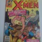 Amazing Adventure X-men #12 by LegendaryStan Lee &Jack Kirby / Steranko's Shield