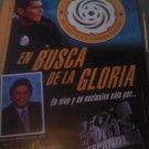 Osvaldo Sanchez x-chivas Portero Interliga Poster 4 ft by 5 ft 9 inche