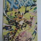 Uncanny X-men annual #15 Kings of Pain, Part 3
